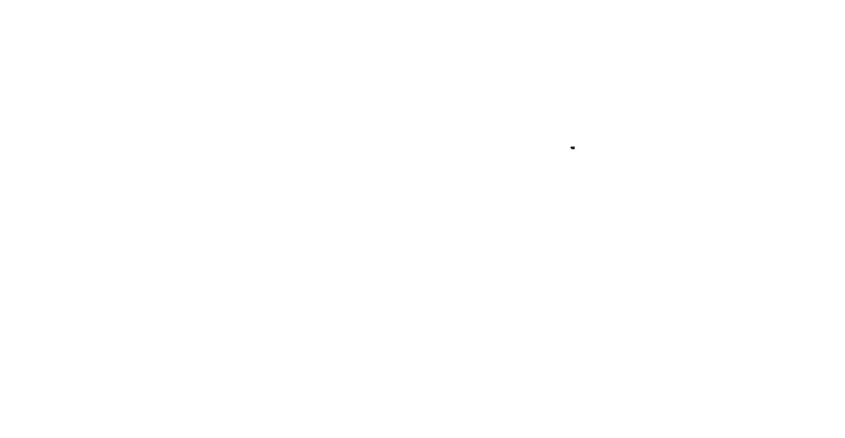 Inn on Fifth Home